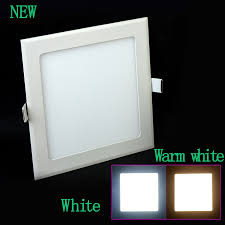 led panel light buy china hardware goods such as faucet led