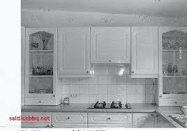 meuble bas de cuisine blanc meuble cuisine blanc meuble cuisine blanc meubles cuisine blanc