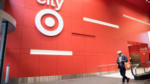 salem oregon target black friday ads how target u0027s tgt san francisco metreon store prepares for black