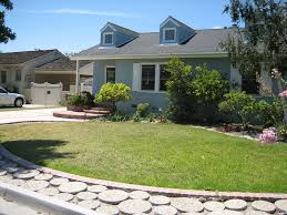 Drought Tolerant Landscaping Ideas Cool Drought Tolerant Landscape Ideas Photos Best Idea Home