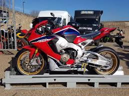 p u0026h motorcycles ltd on twitter