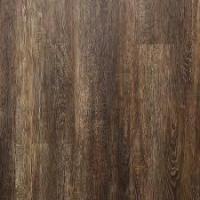 wellmade dynasty vinyl plank 5 83 x 36 14 57 sq ft pkg at