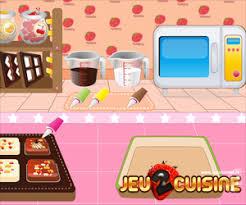 les jeux de cuisine beaux gâteaux page 69 arts culinaires magiques