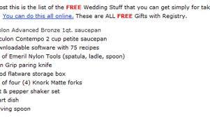 bed bath wedding registry list best of 14 images bed bath beyond wedding registry diy wedding