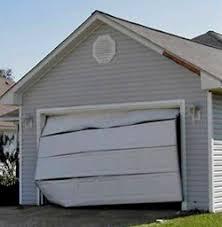 Overhead Garage Doors Bunnell Fl Garage Doors Magic Overhead Door Co