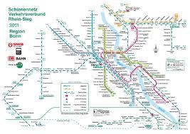 Metro Station Map In Dubai by Bonn Metro Map