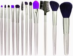 professional makeup artist supplies how to become a makeup artist eye makeup