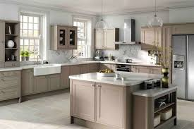 poised taupe color kitchen sherwin williams poised taupe kitchen peninsula zillow