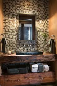 Barn Board Bathroom 42 Rustic Bathroom Ideas You Will Love Rustic Bathrooms Barn