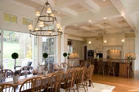 Large Rustic Chandelier Chandelier Marvellous Oversized Chandelier Extra Large Round