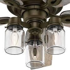 chandelier ceiling fans with lights chandelier fan buy