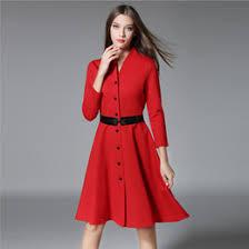 discount womens kimono style dresses 2017 womens kimono style