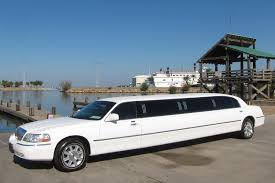 trump new limo lexus ls600hl new limo pictures to pin on pinterest pinsdaddy
