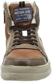 mustang 4052603 men u0027s boots shoes mustang boots vegan reasonable