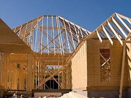 new construction homes for sale in orland park illinois april