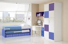 kids bedroom fair modern kid bedroom furniture decoration using