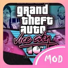 gta vice city apk data grand theft auto vice city mod and hack apk grand