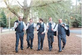 wedding photographers raleigh nc wedding photographers raleigh nc bow tie collaborative blogthe