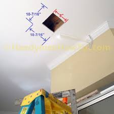 Bathroom Fan Venting Outstanding Ceiling Mounted Exhaust Fans For Bathroom And To