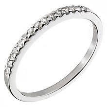 Platinum Wedding Rings by Platinum Wedding Rings Ladies U0027 U0026 Men U0027s Rings Ernest Jones