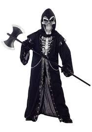 Skeleton Costume The 25 Best Skeleton Costumes Ideas On Pinterest Diy Skeleton