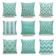 Home Goods Decorative Pillows Decorative Bed Pillows Sofa Pillows Throw Pillows Decorative