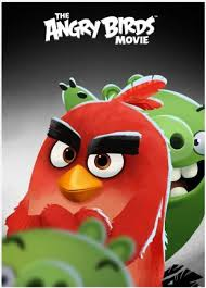 angry birds pop angry birds movie poster 2 posters