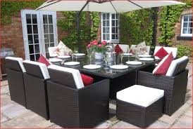 Walmart Canada Patio Furniture by Jjxxg Net Page 2 Of 131 Outdoor Furniture