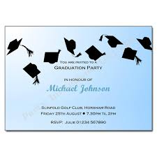 grad party invitations creative graduation party invitations choice image invitation