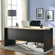 Sauder Laptop Desk Appealing Computer Desk Office Max Design Desks Home Furniture The