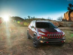 jeep trailhawk 2014 jeep cherokee 2014 pictures information u0026 specs