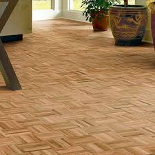 what is the best type of flooring for the basement bailey