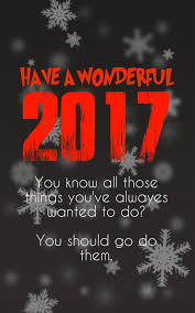 best 25 new year u0027s resolutions ideas on pinterest new years