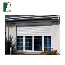 vertical blinds philippines window blinds vertical blinds