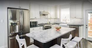 kitchen design virginia remodeling company manassas va thomas custom builders