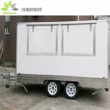 camion cuisine grossiste camion cuisine acheter les meilleurs camion cuisine lots
