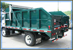 Landscape Truck Beds For Sale Dump Body Custom Fabrication Manufacturer In Miami Marquez Brothers