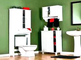 Toilet Paper Storage Cabinet Bathroom Toilet Paper Storage Cabinet The Cabinets Bathrooms