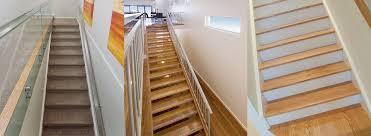 stairlock