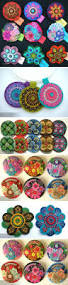 60 best felted ornaments images on pinterest felt christmas