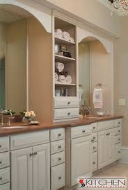 White Bathroom Vanity Cabinets by Awesome Antique White Bathroom Vanities Bathroom Vanities Cabinets