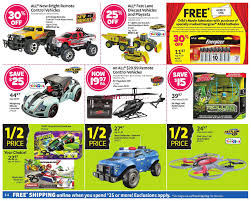 toys r us thanksgiving day sale toys r us black friday canada 2014 flyer sales and deals u203a black