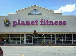 Barnes And Noble Brentwood Planet Fitness Ogden Gyms 113 Harrisville Rd Ogden Ut