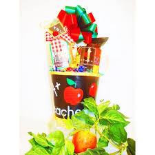 gift baskets denver gift baskets denver colorado teachers appreciation gift baskets