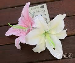 Silk Calla Lilies Popular Silk Calla Lily Wedding Bouquets Buy Cheap Silk Calla Lily