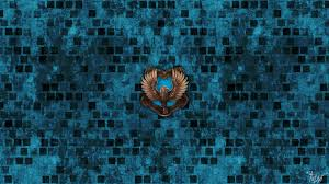 ravenclaw brick background ravenclaw fink pinterest