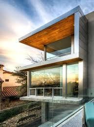passive solar home design plans contemporary homes designs passive solar home design 8 beautiful