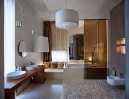 13 new design trends in the bathroom bathroom ideas 2015