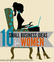 10 small business ideas for single income