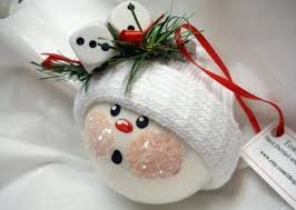 Ornament Craft Ideas Adults Easy Craft Ideas For Adults Preschool Crafts